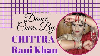 getlinkyoutube.com-CHITTRA Rani Khan