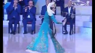 getlinkyoutube.com-Узбекская песня Uzbek song  Илхом Иброхимов Жанон буламан деб
