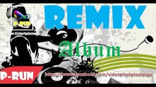 getlinkyoutube.com-Khmer Remix | Dj det maly remix 2016