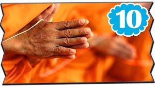 getlinkyoutube.com-10 อันดับ ประเทศที่มีชาวพุทธอาศัยมากที่สุดในโลก | ลาบสมอง