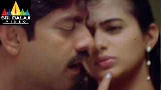 getlinkyoutube.com-Pellaina Kothalo Songs | Chelivo Video Song | Jagapathi Babu, Priyamani | Sri Balaji Video