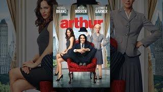 getlinkyoutube.com-Arthur (2011)