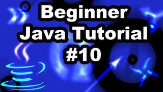 getlinkyoutube.com-Learn Java Tutorial 1.10- Implements an Interface (implementing in java)