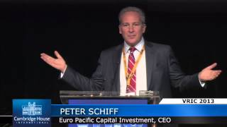 getlinkyoutube.com-Peter Schiff: Why Canada Will Divorce The US And Marry China