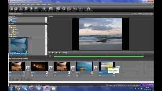 getlinkyoutube.com-برنامج  Proshow.Producer الدرس الاول التنصيب + ازالة الخط الاصفر