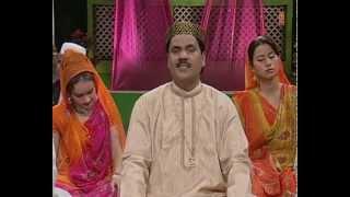 Waqya : Toofane Noah-Part-1 Song (HD) Video    Tasnim-Aarif Khan    Muslim Devotional Video Song