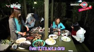 getlinkyoutube.com-[FMV] Kryber   I Love You