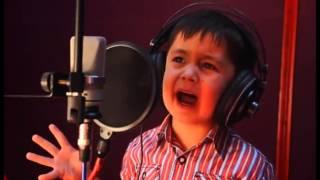 getlinkyoutube.com-мальчик поет песню Далера Назарова