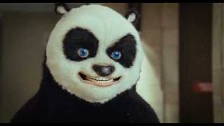 getlinkyoutube.com-Disaster Movie - Kung-Fu Panda