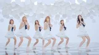 getlinkyoutube.com-Apink 'NoNoNo' mirrored Dance MV