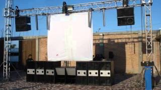 getlinkyoutube.com-SONIDO COLOMBIA SAN LUIS POTOSI MEX DJ NETO KASANOVA