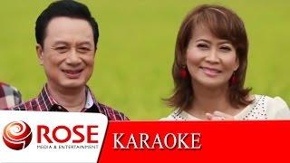 getlinkyoutube.com-หนุ่มนาข้าวสาวนาเกลือ - ศรชัย เมฆวิเชียร, ศิรินทรา นิยากร (KARAOKE) ลิขสิทธิ์ Rose Media