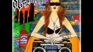 getlinkyoutube.com-80's Freestyle MiXX