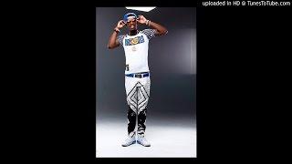 getlinkyoutube.com-Rich Homie Quan Type Beat - Kush (Instrumental) Ft. Fetty Wap | Kevin Gates | Chief Keef @NickEBeats