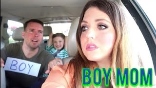 Hilarious BOY MOM SKIT | A REAL DAY IN THE LIFE OF A BOY MOM | BOYMOM