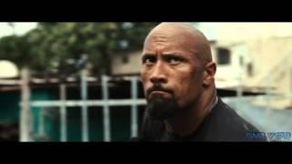Predator Dark Jungle Trailer #2 (Fanmade) The Rock, Arnold Schwarzenegger, Emily Blunt width=