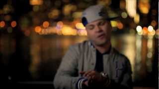 getlinkyoutube.com-J Alvarez Ft. Farruko - No Demores (Video Official) HD