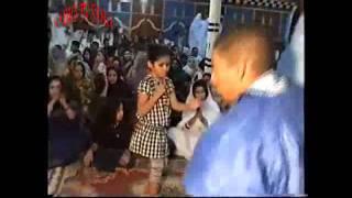 getlinkyoutube.com-حفل زفاف لدور بكار مريم العبد انواذيبو