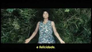 getlinkyoutube.com-Antichrist (2009) Anticristo - Trailer