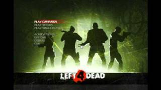 getlinkyoutube.com-descargar left 4 dead de un solo link 100% [NoTorrent]