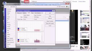 getlinkyoutube.com-ThunderCache + Mikrotik I7Telecom.avi