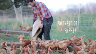 getlinkyoutube.com-Why Organic, Sustainable Farming Matters | Portrait of a Farmer