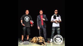 getlinkyoutube.com-Farkasok (Mr.Busta x AK26) - Bomba 2 feat. Awful