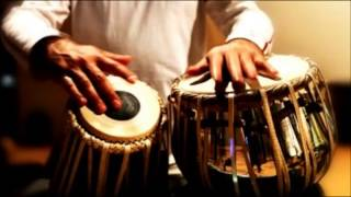 getlinkyoutube.com-Arab Remix of Marimba Ringtone