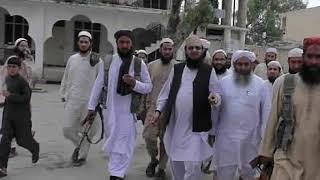 Hafiz  jainul abidin & Athar jalali beat Naat on molana ilyas  Guman