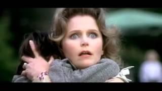 getlinkyoutube.com-The Omen 1976 Nanny's Death Scene