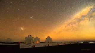 getlinkyoutube.com-Deserto de Atacama Observatório Noite.mp4