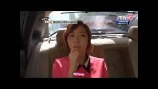 getlinkyoutube.com-SNSD Jessica ranks GG