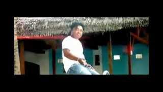 Tita ft Jalash & Black Maman'i Tsaiky