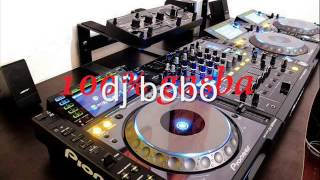 getlinkyoutube.com-dj bobo gasba mix