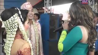 getlinkyoutube.com-Cinta Fatamorgana  | Nada Ayu (Nunung Alvi) | Show  Juntinyuat