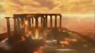 getlinkyoutube.com-النفخ فى الصور و نهاية العالم للشيخ كشك رحمه الله