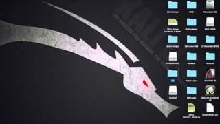 getlinkyoutube.com-Kali Linux Live USB Persistence On Mac