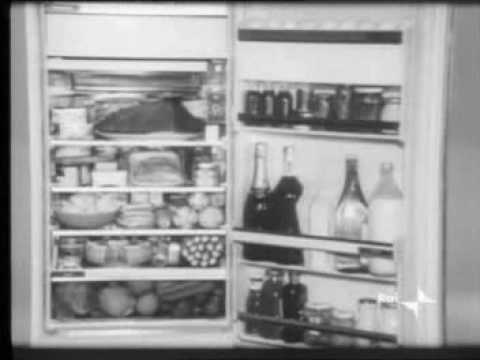 Bruno Lauzi  -  O frigideiro