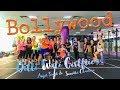 Dilli Wali Girlfriend by Arijit Singh & Sunidhi Chauhan    Zumba® Fitness   Masterjedai