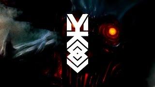 getlinkyoutube.com-MYKOOL - Monster (Original Mix)