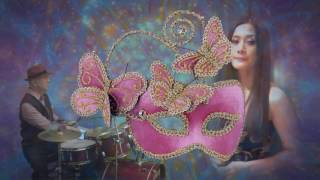 getlinkyoutube.com-Carpenters    This masquerade   TERESA & REIT FANS COVER