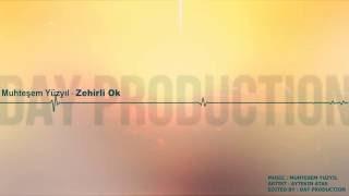 getlinkyoutube.com-موسيقى حماسية روعة من مسلسل حريم السلطان - yasin.all.zubaid