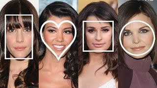 getlinkyoutube.com-4 DIFFERENT WAYS TO APPLY BLUSHER FOR YOUR FACE SHAPE