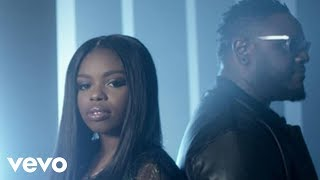 Dreezy - Close To You (feat. T-Pain)