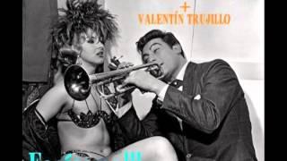 getlinkyoutube.com-Angel Parra Trio- Espérame
