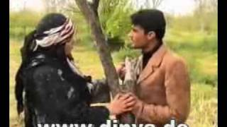getlinkyoutube.com-خضر الناصر        مع تحيات نبع الحنان