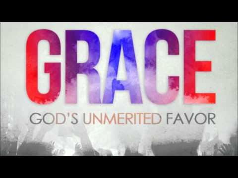 Salvation by grace.  Rewards by works.