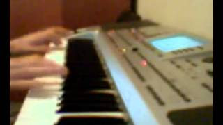 getlinkyoutube.com-Tachlhit Korg pa80