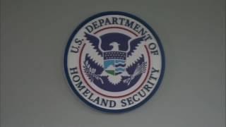 DHS indicó que miles de inmigrantes se quedan en EEUU tras ingresar con visa