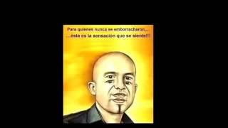 getlinkyoutube.com-Cantina mix 2015 - Bolito mix 2015 - Quita penas mix 2015 solo para borrachos adoloridos